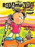 Rosamunda 2005 (Spanish Edition) (Pascualina Family of Products)