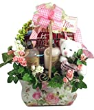 A Mothers Day Classic, Mothers Day Gift Basket For Mom