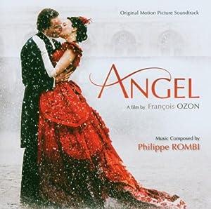 Angel: Original Motion Picture Soundtrack
