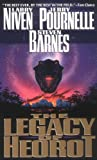 The Legacy of Heorot (Heorot, No 1) (0671695320) by Larry Niven