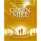The Green Mile: Screenplayby Frank Darabont