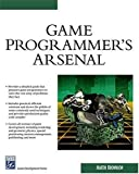 The Game Programmer's Arsenal