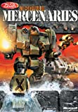 MechWarrior 4: Mercenaries (PC)