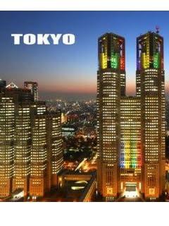 東京都知事選と五輪利権「凄絶10人バトル」全裏側 vol.04
