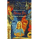 Strange Fate (Night World)by Lisa Smith