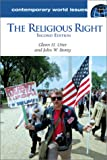 The Religious Right, 2nd Ed.: A Reference Handbook