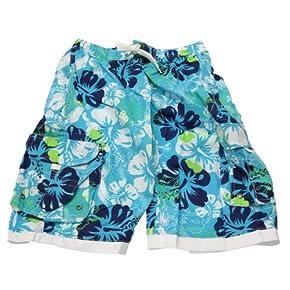 Ravelry: Men's Swimsuit pattern by Dale Peterson