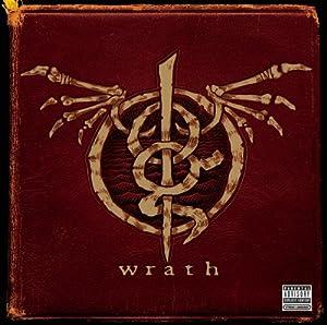 Wrath [Vinyl]