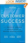 Customer Success: How Innovative Comp...