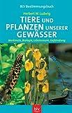 - Herbert W. Ludwig, Norbert Becker, Harald Gebhardt
