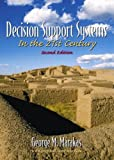 Decision Support Systems (2nd Edition)