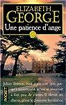 Une Patience d'ange par George