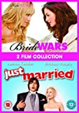 Bride Wars/Just Married [DVD]