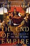 The End of Empire: Attila the Hun and...