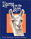 Llama on the Lam