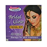Frais Bridal Glow Facial Kit