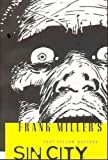 Frank Miller (Sin City Volume 4: That Yellow Bastard (3rd Edition)) By Miller, Frank (Author) Paperback on 01-Mar-2005
