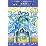 We'moon 2006 Calendar: Gaia Rhythms for Womyn