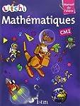 Litchi Math�matiques CM2 - Manuel �l�...