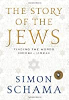 Story of the Jews,