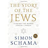 Simon Schama (Author)  3,022% Sales Rank in Books: 360 (was 11,241 yesterday)  Release Date: March 18, 2014  Buy new:  $39.99  $25.29