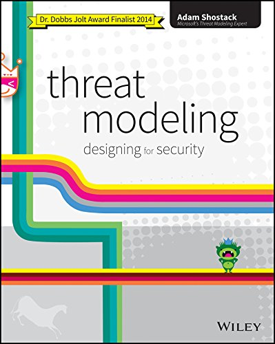 threat-modeling-designing-for-security
