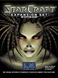 StarCraft - Expansion Set Brood War