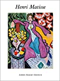 With Apparent Ease...Henri Matisse: Paintings from 1935-1939