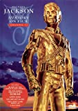 Michael Jackson - History on Film, Vol. 2
