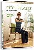 Stott Pilates: Armchair Pilates [DVD] [Import]