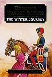 The Winter Journey (Morland Dynasty) (0316639729) by Harrod-Eagles, Cynthia