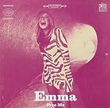 Free Me Emma