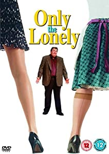 Only The Lonely [1991] [DVD]