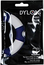 DYLON Machine Dye- Navy Blue
