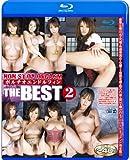 ポルチオエンドルフィン THE BEST 2 [Blu-ray]