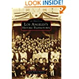 Los Angeles'S Historic Filipinotown, CA (IMG) (Images of America (Arcadia Publishing))