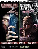 Resident Evil 2 & 3: Official Strategy Guide for GameCube (Bradygames Strategy Guides) (0744002222) by Birlew, Dan
