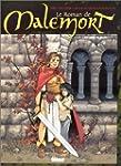 Le Roman de Malemort, tome 3
