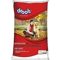 Drools Optimum Performance Adult 20 Kg