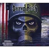 Ignorance / Surf Nicaragua (2CD/DVD) (PAL/Region 0) Sacred Reich