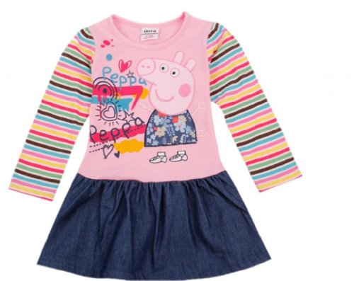 Childrens Wholesale Clothing front-36748