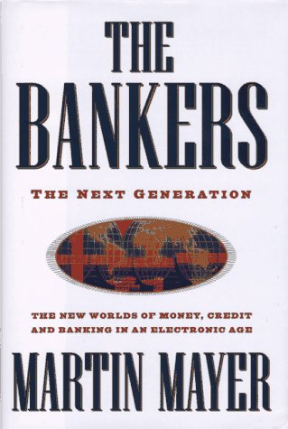 the-bankers-the-next-generation