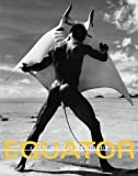 img - for Equator (Photobook) book / textbook / text book