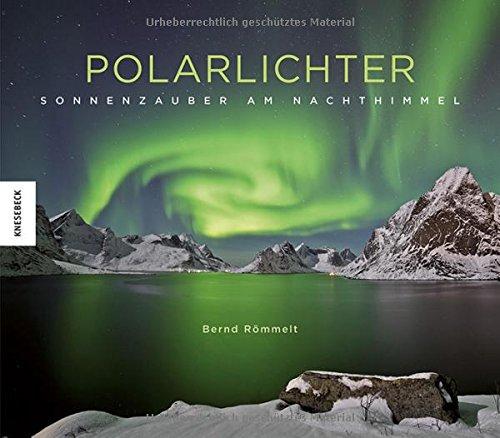 polarlichter-sonnenzauber-am-nachthimmel