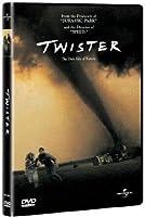 Twister [Édition Spéciale]