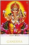 The Book of Ganesha