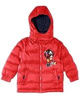 Disney Boys' Mickey Mouse Coat