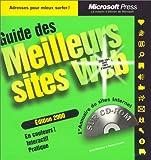 echange, troc R. Pécheral - Guide des meilleurs sites web
