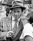 Raymond Cauchetiers New Wave