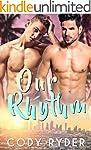 Our Rhythm (English Edition)